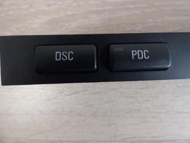 Schalter dsc pdc bild2