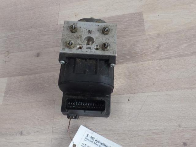 Abs hydraulikblock 1,6 72 kw Bild
