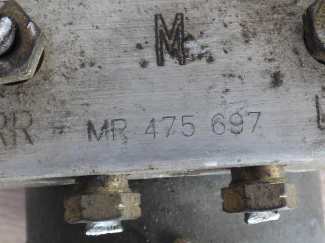 Abs hydraulikblock 1,6 72 kw bild1