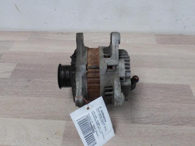 Lichtmaschine 1,6 84 Kw 120 A