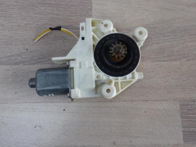 Fensterheber Motor VL