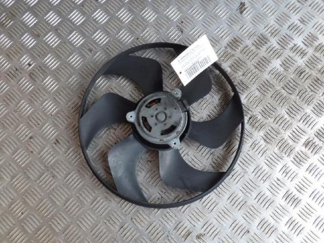 Elektroluefter 2,2 d 110 kw Bild