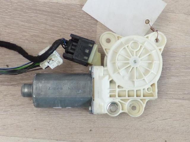 Fensterheber motor vorne links  Bild