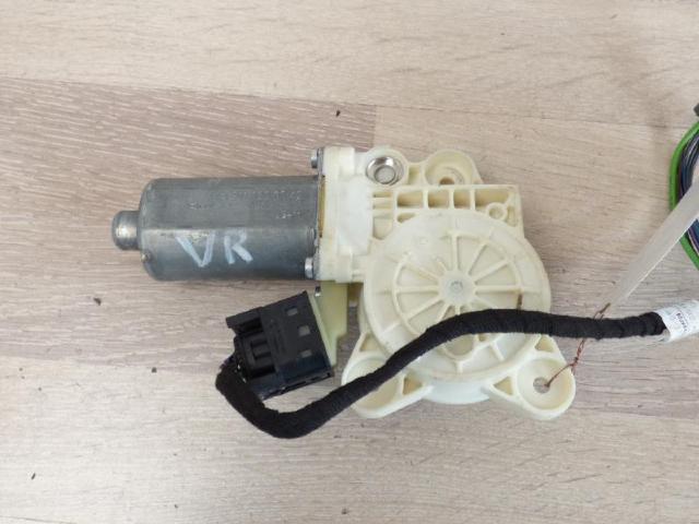 Fensterheber motor vorne rechts  Bild
