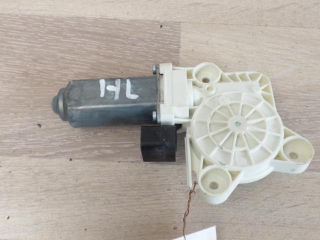 Fensterheber motor hinten rechts  Bild