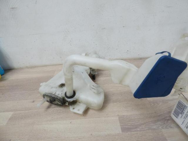 Wasserbehaelter waschanlage bild1