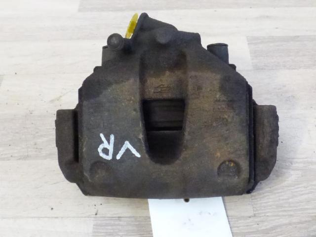 Bremssattel vorne rechts  1,8 d 55 kw bild1