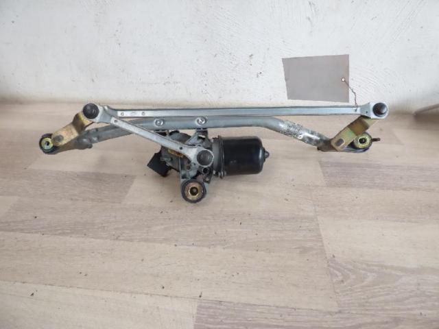 Wischermotor 5 mit gestaenge bild2