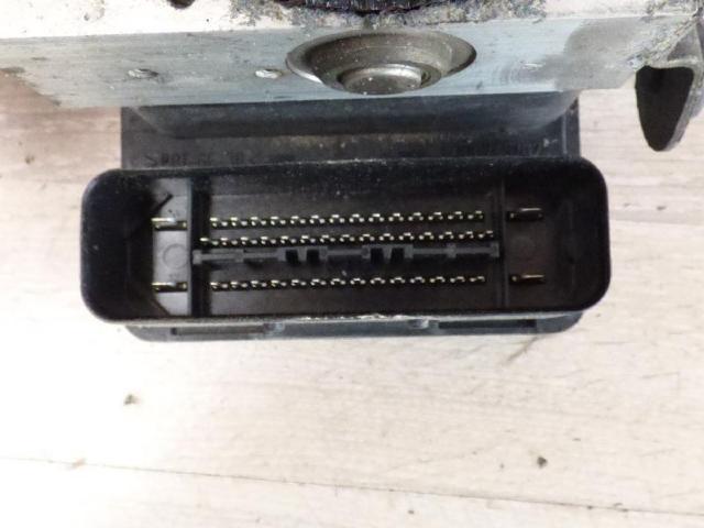 Abs hydraulikblock 1,9 tdi  77 kw bild2