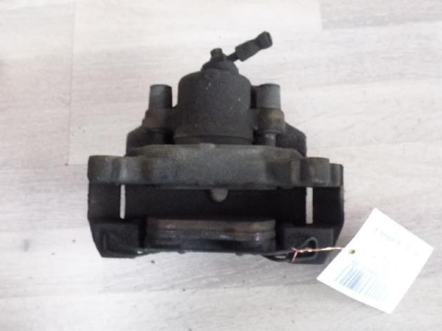 Bremssattel VR 1,9 TDi  77 kW