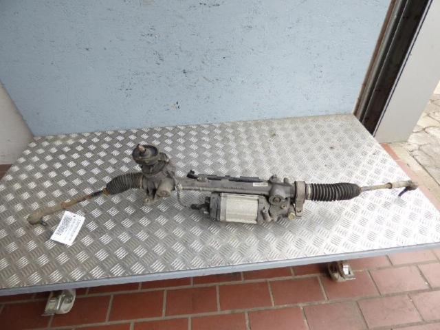 Servolenkgetriebe 1,9 tdi 77 kw bild1