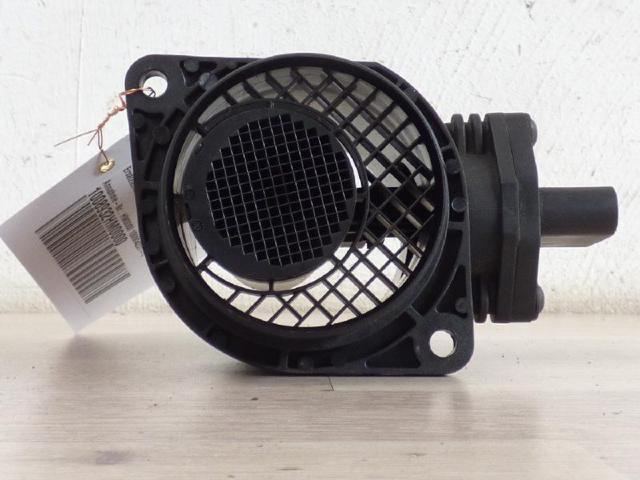Luftmengenmesser bild2