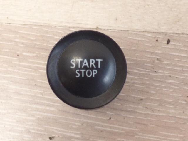 Schalter start stop Bild
