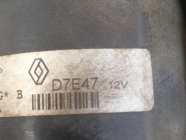 Anlasser 1,6 83kw bild1