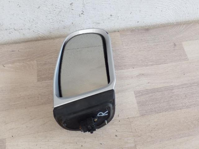 Aussenspiegel rechts elektr  Ab.99 Facelift
