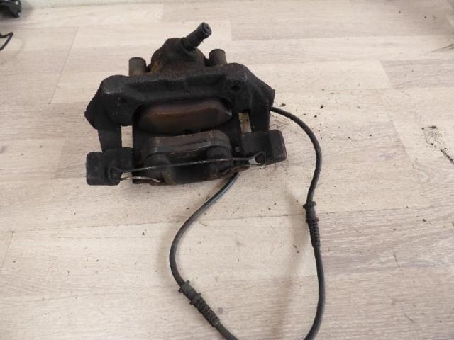 Bremssattel VR 2,0 120 KW