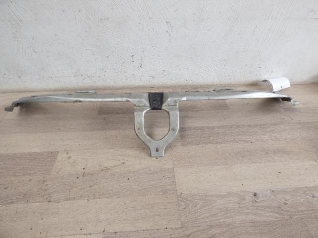Schlossträger vorne  Ab.99  Facelift