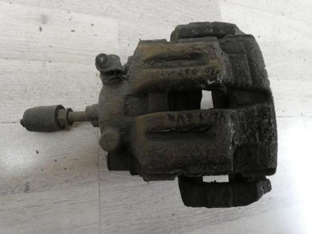Bremssattel hinten links 2,0 td 90 kw bild2