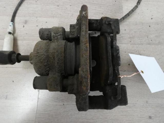 Bremssattel hinten rechts 2,0 td 90 kw bild2
