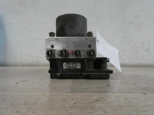 Abs hydraulikblock bild2