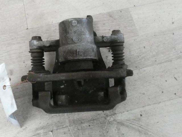 Bremssattel hinten links bild1