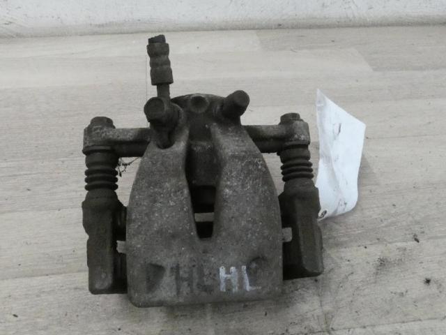 Bremssattel hinten links bild2