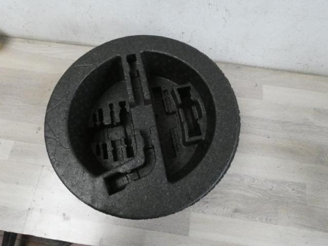 Bordwerkeug box bild1