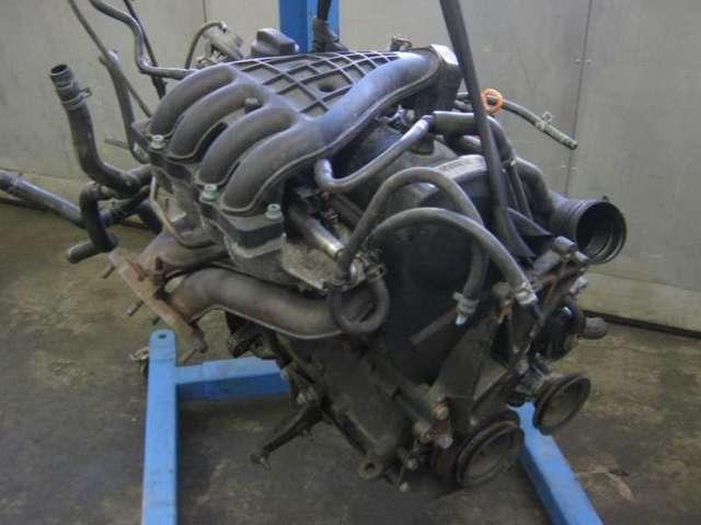 Motor   ady bild1