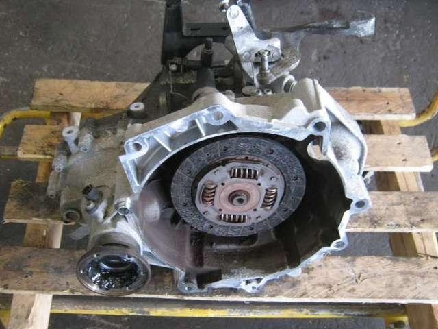 Getriebe   gsb bild1
