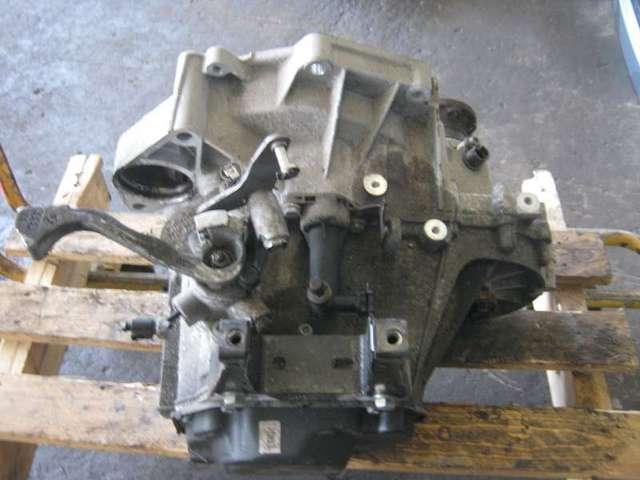 Getriebe   gsb bild2