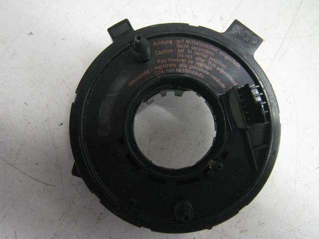 Airbag schleifring bild1