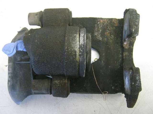 Bremszange vorne rechts  bild1