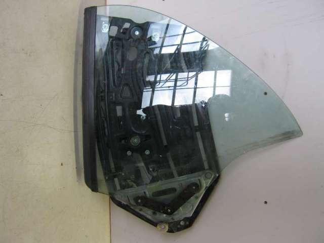 Fensterheber hinten links , cabrio mit scheibe bild1