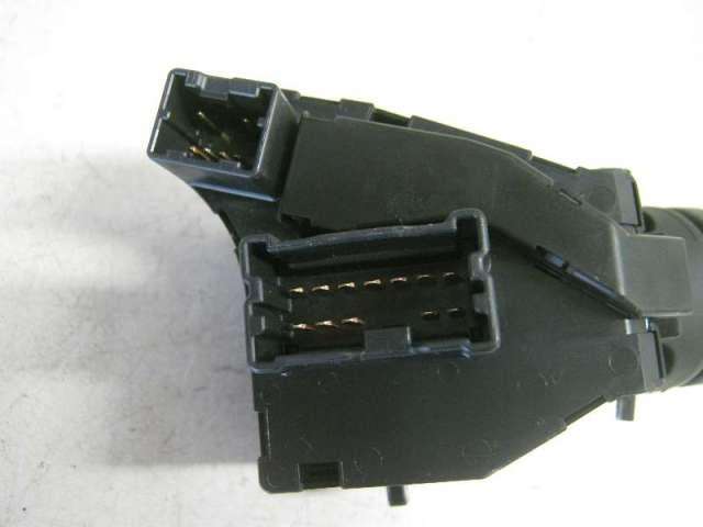 Blinkerschalter bild1