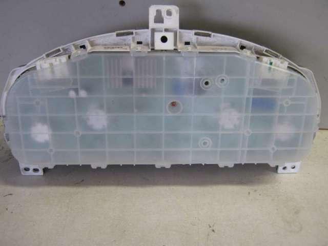 Kombiinstrument komplett  bild2