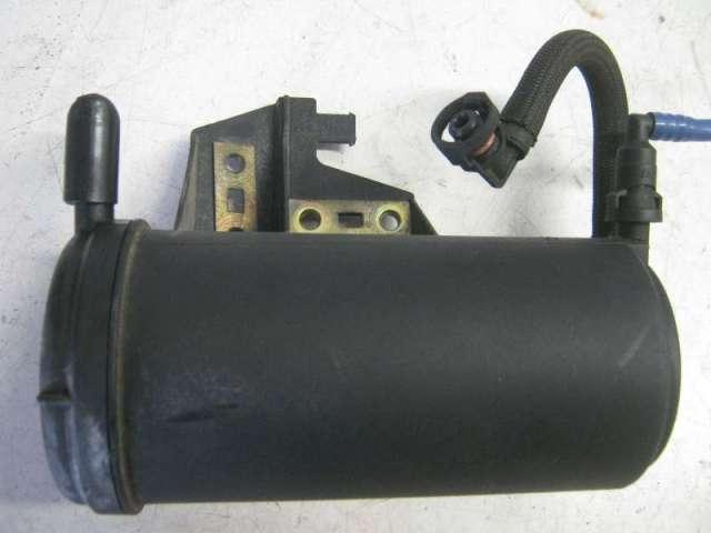 Aktivkohlefilter bild1