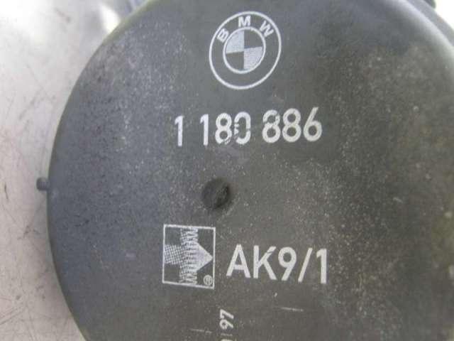 Aktivkohlefilter bild2
