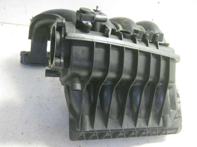 Ansaugkruemmer bild1