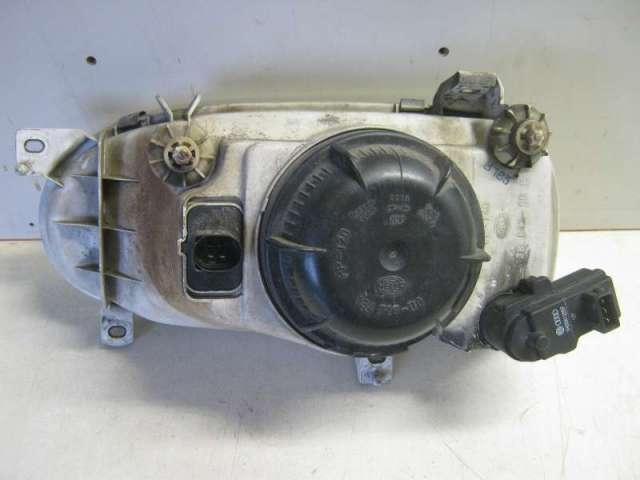 Scheinwerfer rechts bild2