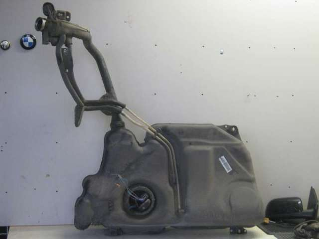 Kraftstoffbehaelter, diesel bild1