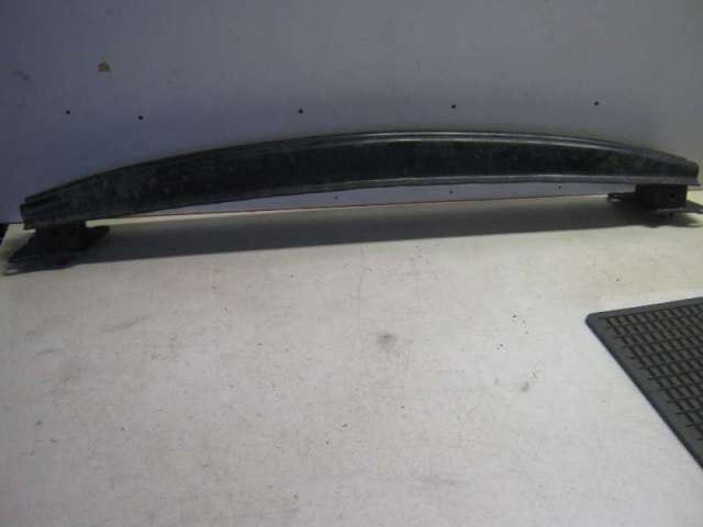 Verstaerkung stossfaenger hinten  bild2