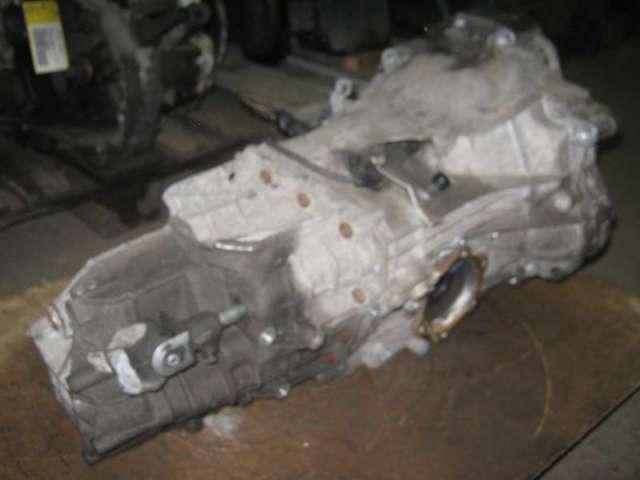 Getriebe   dhu bild1
