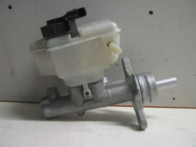 Hauptbremszylinder bild1