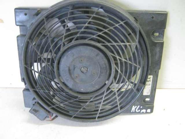 Elektroluefter  (klima) Bild