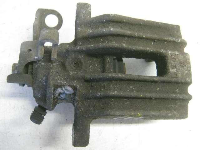 Bremszange -zylinder hinten links  Bild