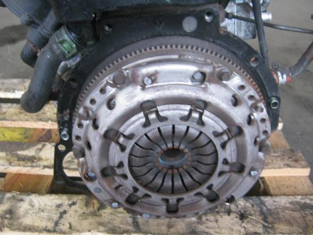 Motor   c9db Bild