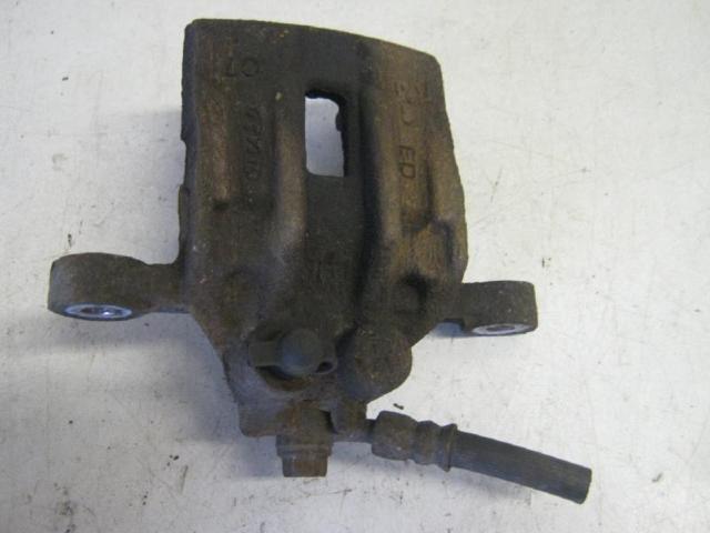 Bremszange -zylinder hinten rechts  Bild