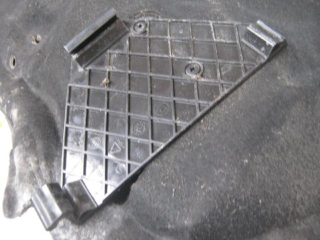 Trennblech wasserkasten bild2