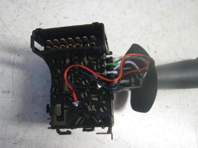 Blinkerschalter bild2