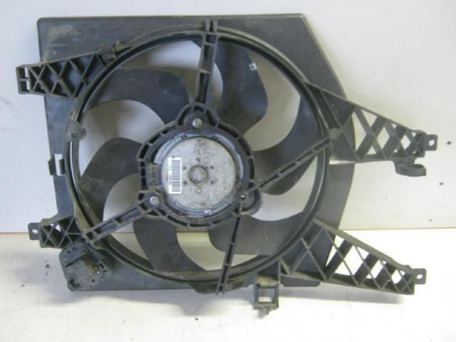 Elektroluefter bild1